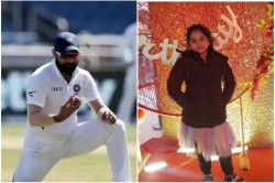 Hasin Jahan Removes Mohammed Shami Surname From Her Daughter Aairah Name See Photos