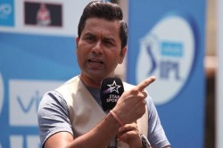 Ipl 2021 Aakash Chopra Predicts Who Will Be The Most Destructive Opening Pair For Season