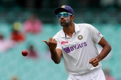 India Vs England 2nd Test Ben Stokes Fails In Front Of Ashwin Interesting Figures Surfaced