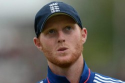 Ben Stokes Says He Wants To Avenge The Test Series Loss Against India