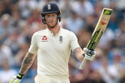 India Vs England Nasser Hussain Special Advise To Ben Stokes Againsr R Ashwin