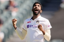 India Vs England Jasprit Bumrah Becomes Best Indian Pace Bowler Of Cricket History After 18 Tests