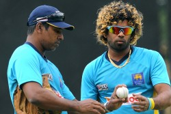 Chaminda Vaas Resigns From Srilanka Bowling Coach Post Ahead Of West Indies Tour Know Why