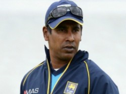 Chaminda Vaas Appointed As News Bowling Coach Of Sri Lanka Team For West Indies Tour