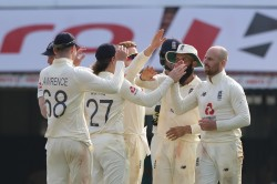 Ind Vs Eng 2nd Test Harbhajan Singh Says This Match Will Over Within 3 Or Three And Half Days