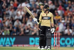 Ipl 2021 Devon Convey Who Remains Unsold In Auction Slams 99 Runs In 59 Balls Against Australia