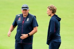 India Vs England 4tht Test Ahead Of Final Test England Made 3 Huge Changes In Ahmedabad Wtc