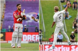 Rcb Big Buy Glenn Maxwell Kyle Jamieson Performance Sudden Dropped Fans Raised Questions