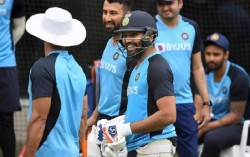 Enough Bio Bubbles Now Ravi Shastri Wants To Give Break To Indian Players After Ipl