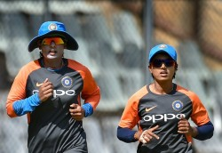 Indian Women Team Returns To International Cricket Bcci Announces Matches Vs South Africa