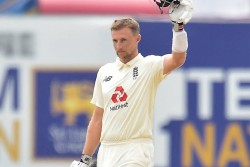 India Vs England 1st Test Joe Root Slams 50th Fifty Breaks Alastair Cook S Huge Record