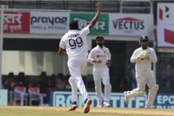 India Vs England Sanjay Manjrekar Gets Trolled On His Latest Tweet Over R Ashwin Know Why