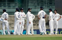India Vs England Ravindra Jadeja Ruled Out From Test Series Kl Rahul Will Be Back For 3rd Test