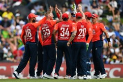 India Vs England Ecb Announces 16 Member Squad For Five Match T20i Series Against India In Ahmedabad