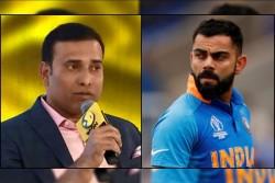 Vvs Laxman Explains Indian Team S Problem Ahead Of T20 World Cup Which Virat Kohli Needs To Address