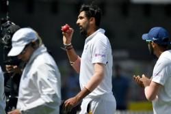 India Vs England 3rd Test Gautam Gambhir Reaction On Excluding Umesh Yadav Kuldeep Yadav Playing