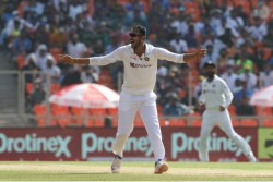 India Vs England 3rd Test Akshar Patel Becomes 3rd Indian Bowler To Take Consecutive 5 Wicket Hauls