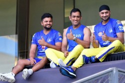 Ipl 2021 May Prove To Be Last Season For These 5 Indian Cricketers