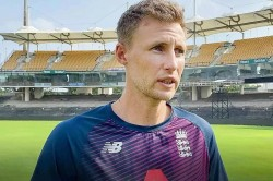Joe Root Said I Want To Play T20 World Cup For England Team