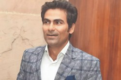 Ipl Auction 2021 Mohammad Kaif Says We Expected Steve Smith More Costly
