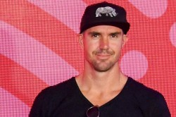 Kevin Pietersen Support Bcci Over Continuation Of Ipl 2021 During 2nd Wave Of Corona Crisis In India