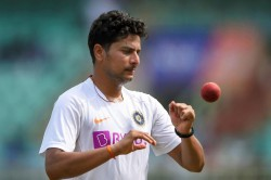 Kuldeep Yadav Opens Up On Team India Exclusion From England Tour Says Every Player Will Be Sad