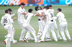 New Zealand Reached The Final Of Icc World Test Championship Know How India Will Reach