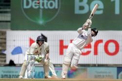 India Vs England Rohit Sharma R Ashwin Rishabh Pant Icc Ranking Improves