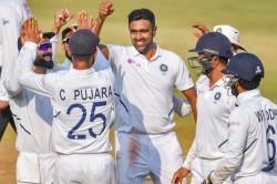India Vs England Harbhajan Singh Calls E Ashwin Legend Reveals Why He Is Great