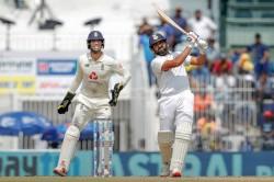 India Vs England Vvs Laxman And Harbhajan Singh Reveals Why Rohit Sharma Is Special