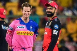 Ipl 2021 Steve Smith May Not Play For Delhi Capitals This Season Michael Clarke Explains Why