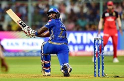 Suryakumar Yadav Wants To Learn Several Things From Playing Under Virat Kohli Captaincy