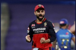 Ipl Auction 2021 Rcb Skipper Virat Kohli Is Happy With Squad Says It Is Right Move For 1st Title