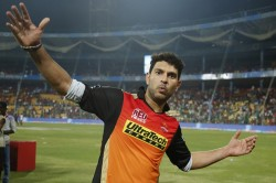 Ipl 2021 Yuvraj Singh Record Which Has Not Been Broken From 6 Years