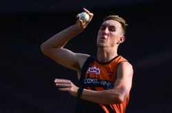Ipl 2021 5 Unsold Fast Bowlers That Still Can Be A Good Replacement Of Any Injured Player