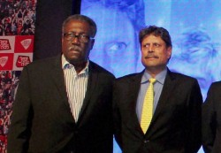 Windies Legend Clive Lloyd Says This Is Best Ever Indian Cricket Team