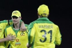 Michael Clarke Says It Is High Time For Australia To Make Pat Cummins Captain In Three Format