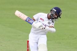 Former Indian Batsman Pravin Amre Came To The Defense Of Rahane
