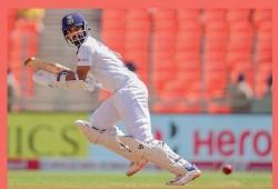 Ind Vs Eng Sanjay Manjrekar Opinion On Ajinkya Rahane Batting Form