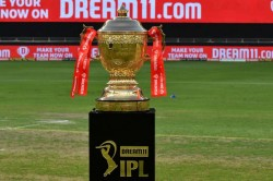New Ipl Teams To Be Auctioned In May 2021 Confirms Top Source