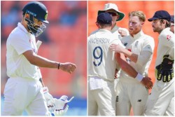 India Vs England Ian Chapell Predicted Winner Of 5 Match Test Series On India S Tour Of England