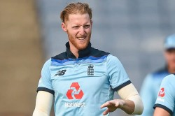 India Vs England Big Blow For English Team Ahead Of Test Series Ben Stokes Took Indefinite Break