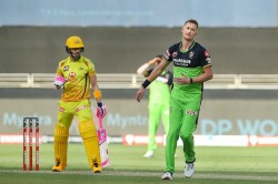Ipl 2021 The Players Who Did Well After Leaving Chennai Super Kings