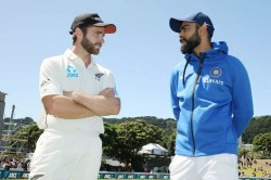 Know When The Final Match Of The Test Championship Will Be How India Reached The Top