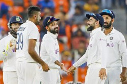 Ind Vs Eng How Was The First Day Of The Match What Is India S Situation See Report