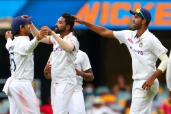 Ipl 2021 Mohammed Siraj Wants To Be Highest Wicket Taker For Team India Reveals His Plan To Achieve