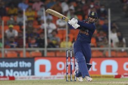 India Vs England Ishan Kishan Gives Credit Jasprit Bumrah Trent Boult For His Hitting Power In Debut