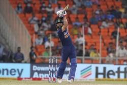 India Vs England Hardik Pandya Virat Kohli Breaks Ms Dhoni Yousuf Pathan 12 Years Old Record