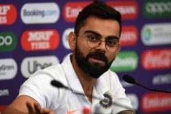 Virat Kohli Collects More Than 11 Crores Rs For Covi 19 Relief Fund