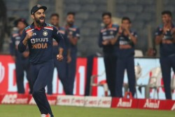 India Vs England 5 Reasons Why India Won Final Match Of Odi Series Against England At Pune